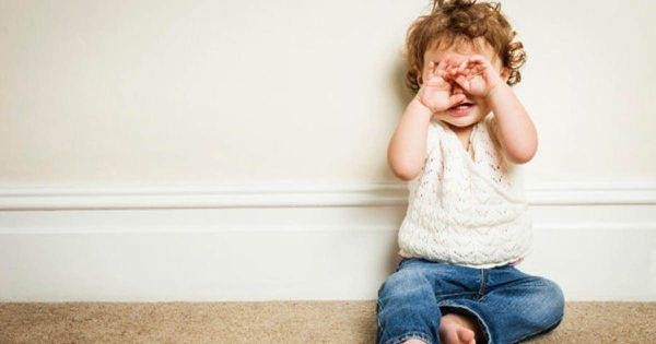 讓孩子開心上學!心理師媽咪處理分離焦慮 5 大重點