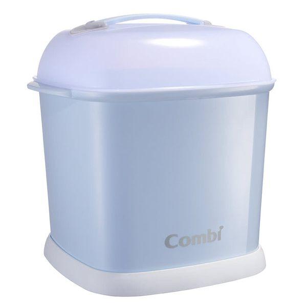 日本Combi 微電腦高效烘乾消毒鍋