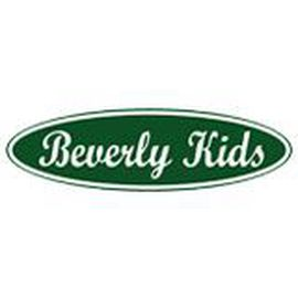 德國 BeverlyKids