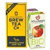 茶/果汁/飲品
