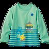 大童服飾(6Y以上)