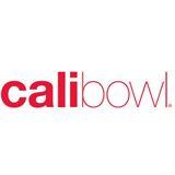 品牌美國 Calibowl推薦