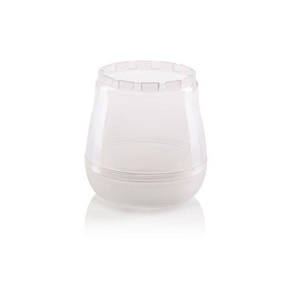 荷蘭 Umee - Utouch Ultra 寬口防脹氣 PPSU 奶瓶保溫罩-160mL
