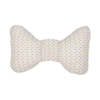 Air+【貼頸頸】寶寶護頸枕-幸運之鑰