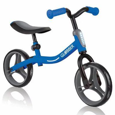 Go-Bike平衡車