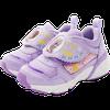 童鞋/童襪