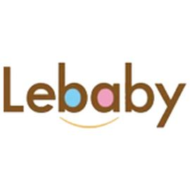 Lebaby 樂寶貝