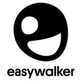 品牌荷蘭 easywalker推薦