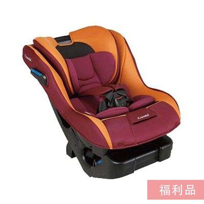 New Prim Long S 汽車安全座椅