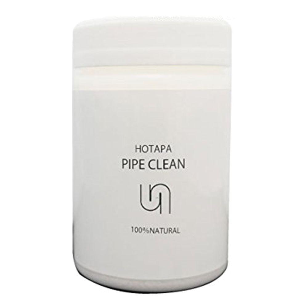 日本 HOTAPA - 日本製天然貝殼清潔粉(水管專用) (200g)