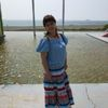 Li-Yu Liao
