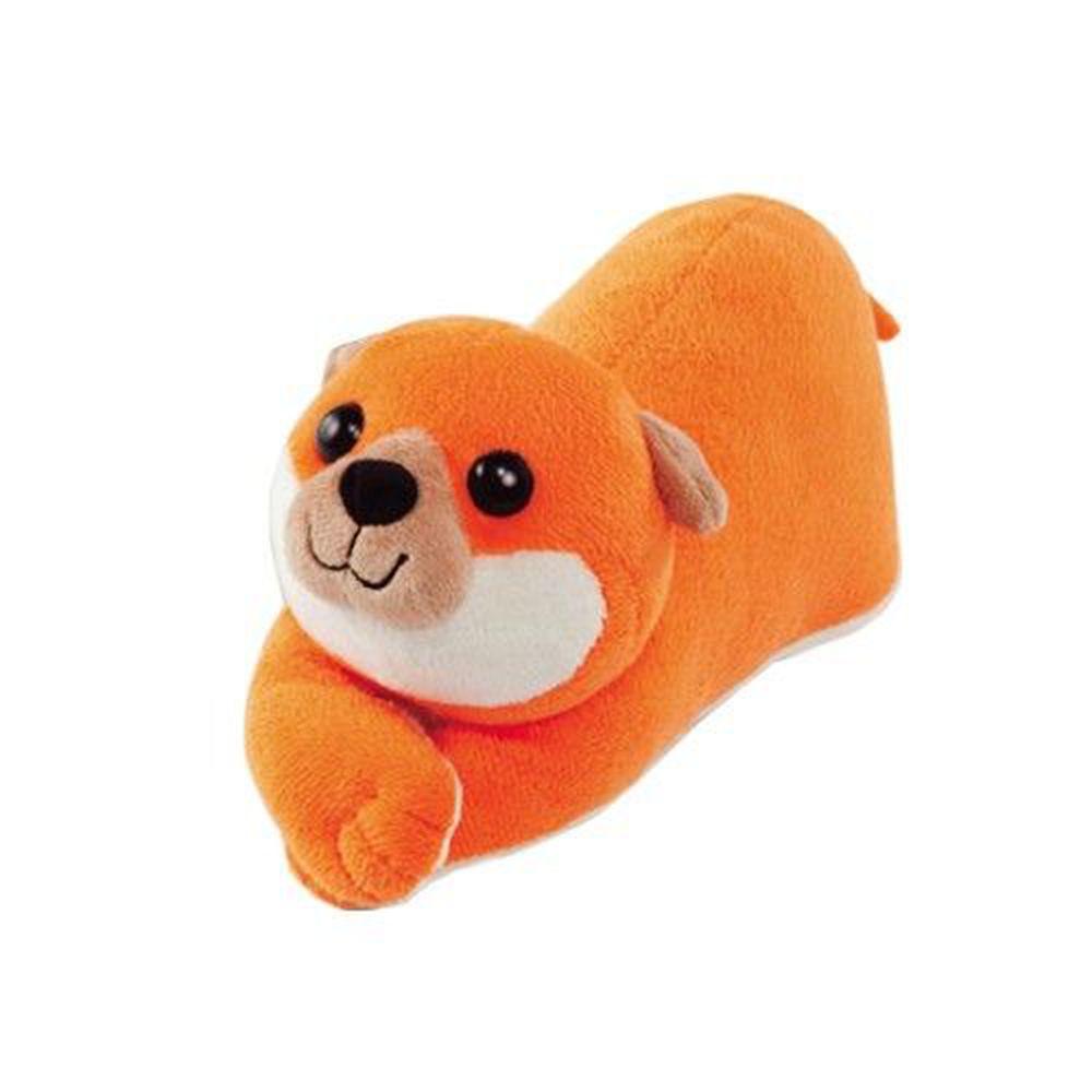日本 People - 生命感寵物寶貝--柴犬