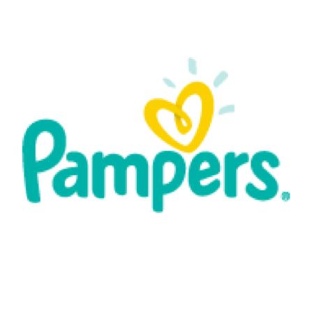 品牌Pampers 幫寶適推薦