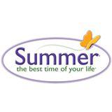 品牌美國 Summer Infant推薦