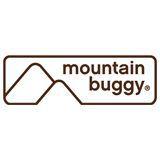 品牌紐西蘭 Mountain Buggy推薦