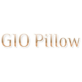 品牌韓國 GIO Pillow推薦
