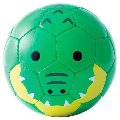 日本專業兒童足球-Crocodile鱷魚