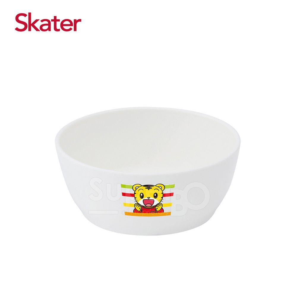 日本 SKATER - 深口碗-巧虎