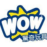 品牌韓國 WOW推薦
