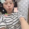 Weilu Chen