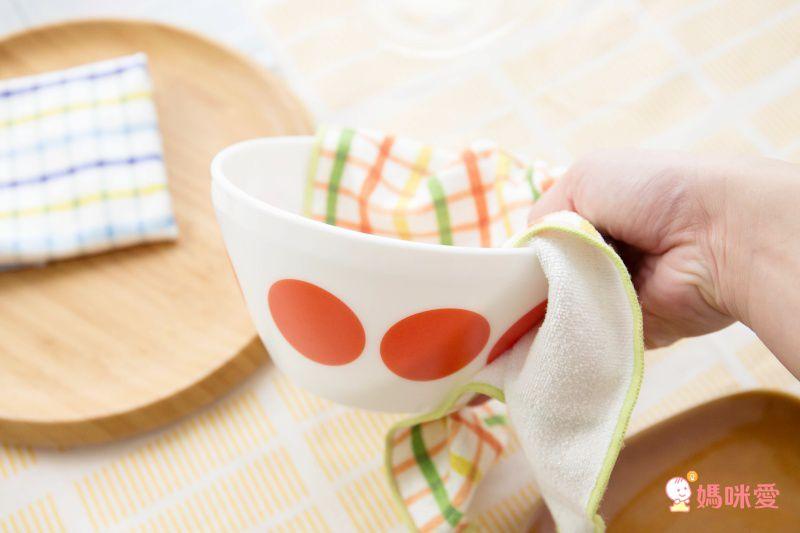 日本SOWA 日本製銀纖維抗菌99%超細纖維萬用巾