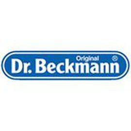德國 Dr. Beckmann® 貝克曼博士