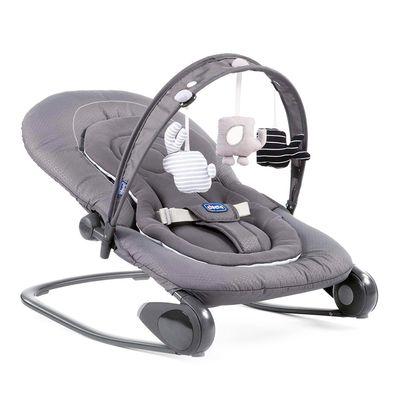 Hooplà可攜式安撫搖椅