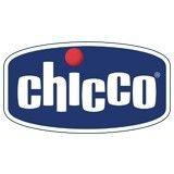 品牌義大利 chicco推薦