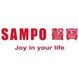 品牌SAMPO推薦