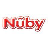 品牌Nuby推薦
