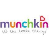 品牌美國 munchkin推薦