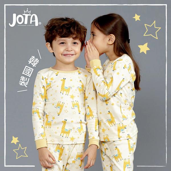 韓國製 Jota 冬季家居服 ☆ 最新花色