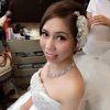 Jen Chou
