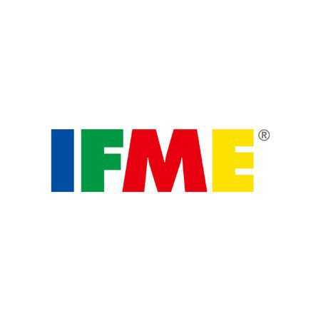 品牌日本 IFME推薦