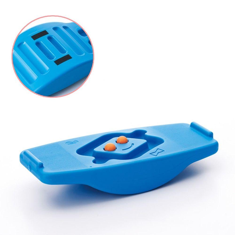 Weplay - 猴子蹺蹺板-藍