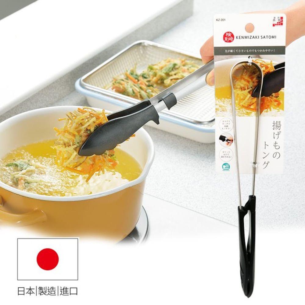日本下村工業 Shimomura - 耐熱食物料理夾