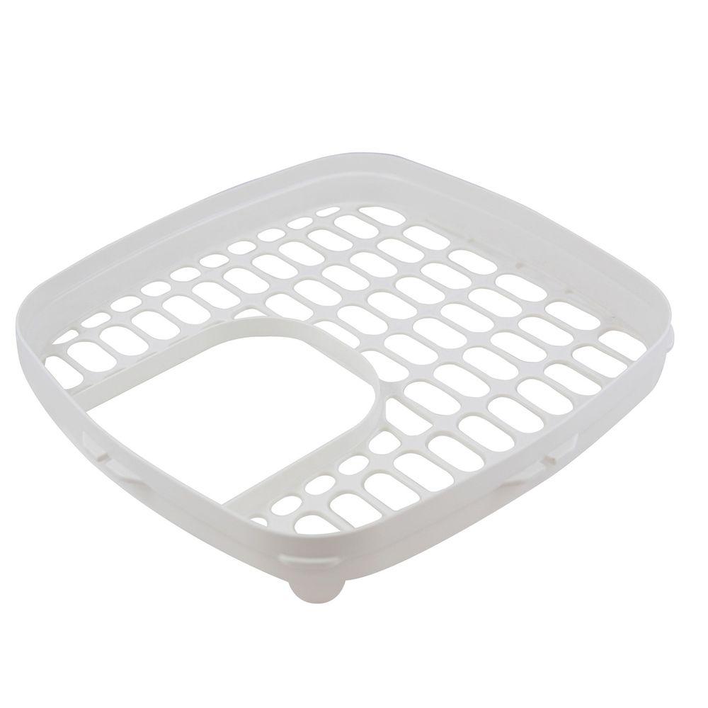 日本 Combi - Pro 360 奶嘴置放籃