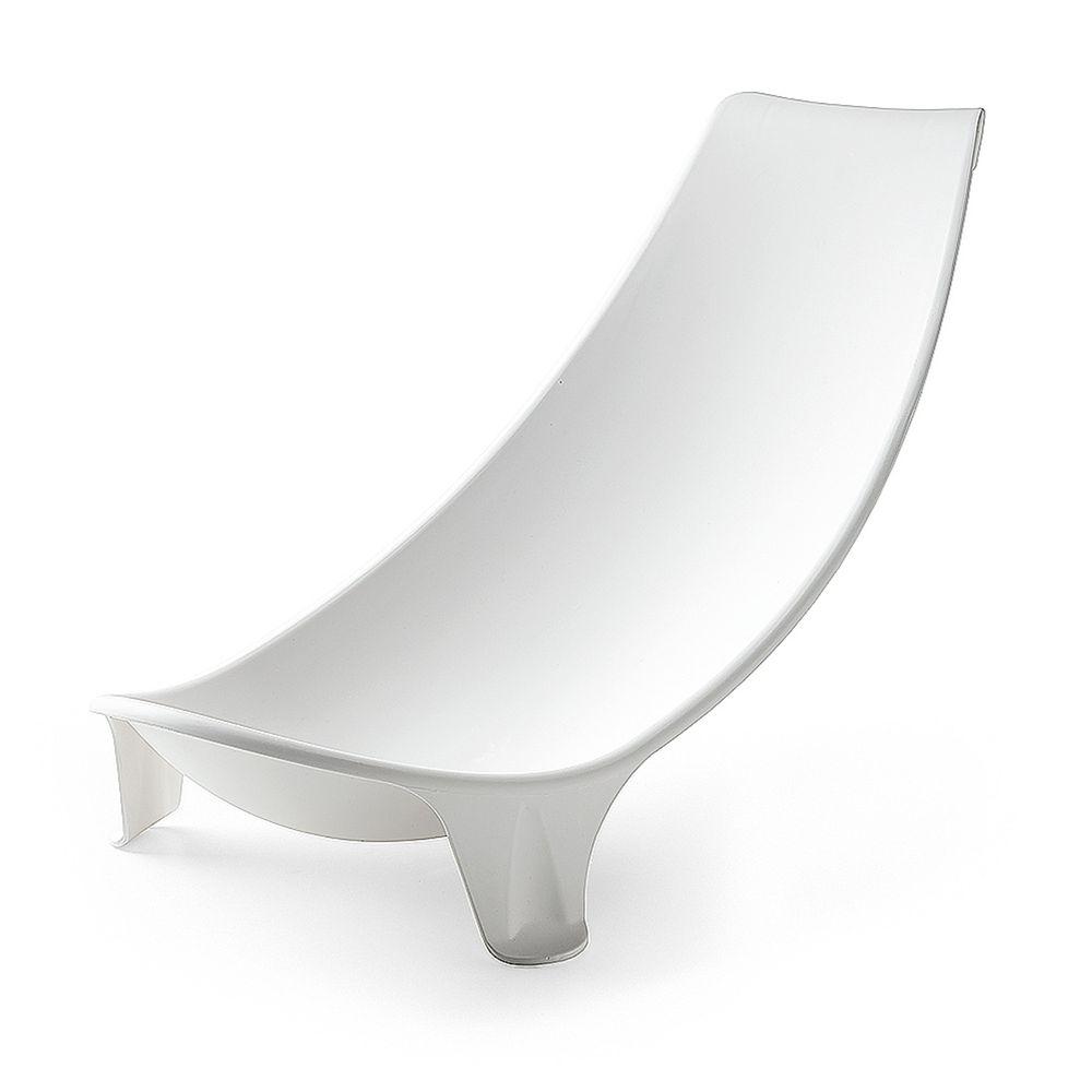 Stokke - Flexi Bath 初生嬰兒浴架-白色
