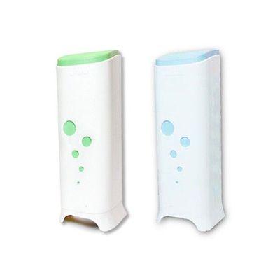 AirCare全天候空氣殺菌機-藍+綠