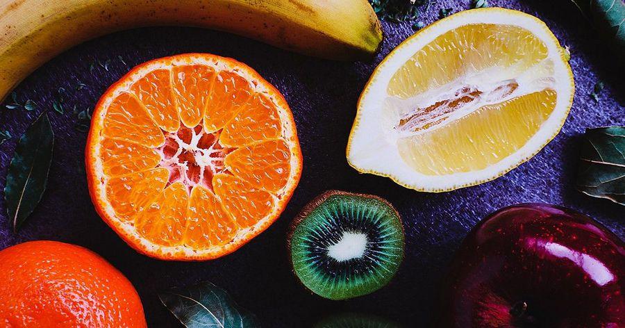 水果要吃才能切?切好冷藏流失的營養其實比你想像中少!