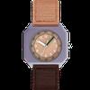 時鐘/手錶