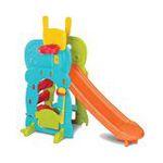 溜滑梯/戶外玩具