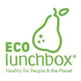品牌美國 ECOlunchbox推薦