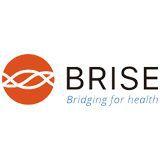品牌荷蘭 BRISE推薦