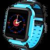 定位手錶/警報器