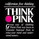 品牌THINK PINK推薦