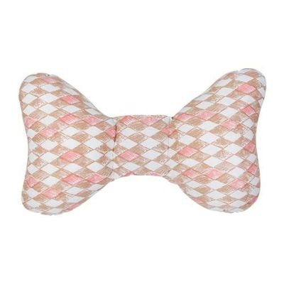 Air+【貼頸頸】寶寶護頸枕-菱格格