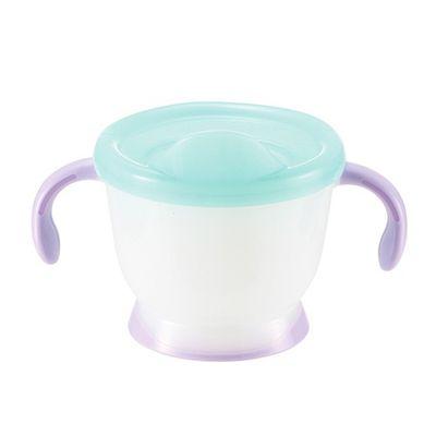 第三代 LC 寶寶直飲訓練杯/學習杯