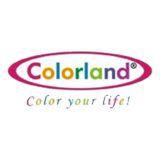 品牌Colorland推薦