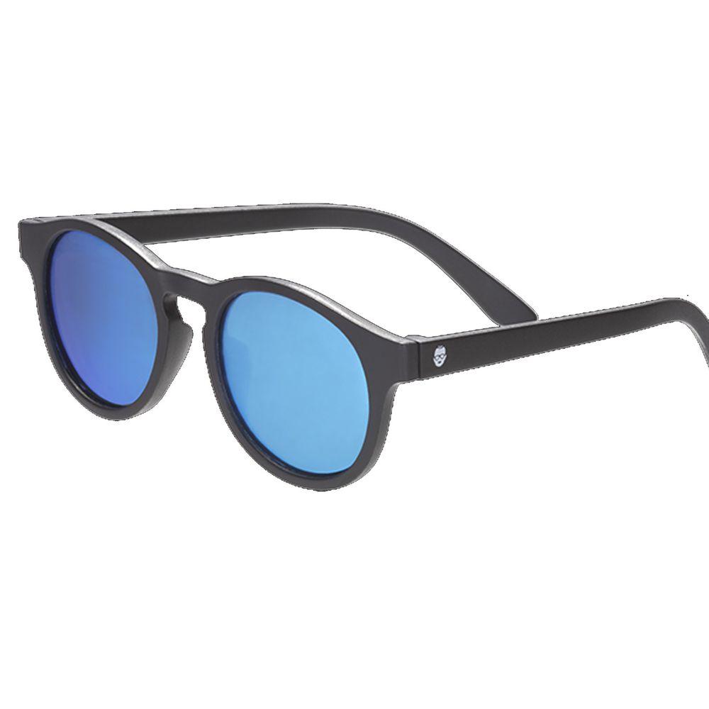 Babiators - 兒童太陽眼鏡-藍標系列-機密特務-偏光